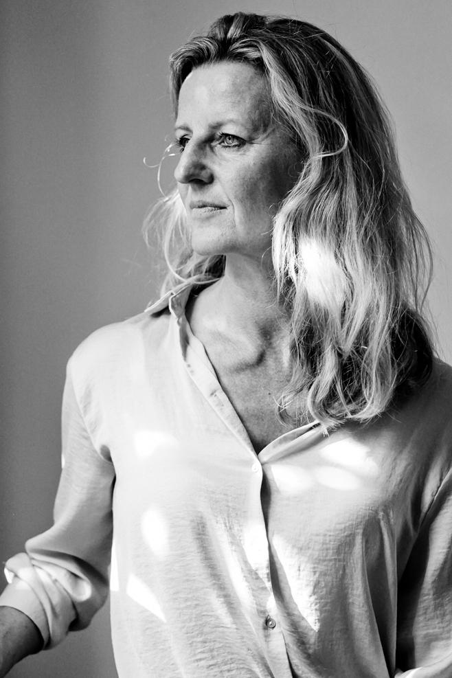 Birthe-Christiane Fintelmann